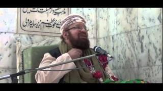 Eid Meelaad un Nabi per aitrazat 10 01 2014 latest