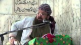 Fazail o Barakat Eid Meelad un Nabi