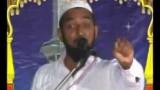 Mulazim Hussain Dogar Auliya ALLAH