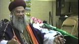 Siraate Mustaqeem