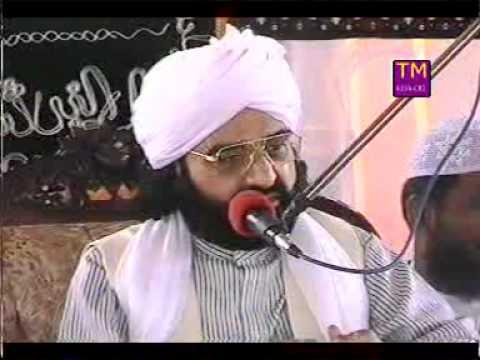 Waqia e Karbala 1 of 2