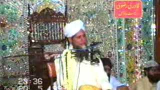 Waqia Karbala 1 of 2