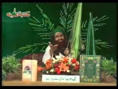 Jashn-e-Wiladat ke Bare Main Sawal Jawab Question And Answers on Milad Sharif
