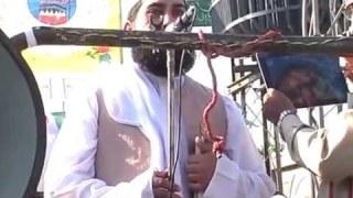 Eid e Milad Un Nabi Jaloos, Ghazi Hamlet Tarbela 2014