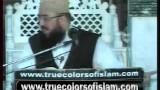 Auliya ke Mazarat Per Jana Aur Madad Mangna – Shah Abdul Aziz Muhaddis Dehlvi ka Aqeedah